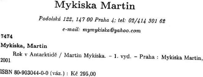 Related:mykiski ru/ mykiski ru
